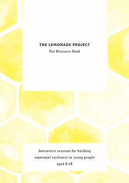 Lemonade Resources Front.PNG