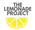 Lemonade project image.PNG
