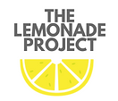Lemonade project image.PNG