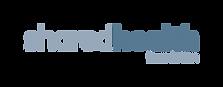 SHF Logo - No BG.png