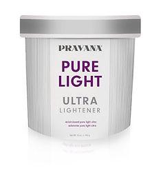 pravana-pure-light-ultra-lightener.jpg
