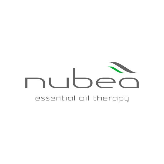 NUBEA SQUARE LOGO.jpg