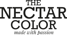 the nectar color logo.png