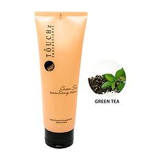 GREEN TEA TEXTURIZING CREME.jpg