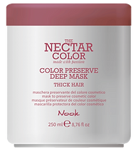 27119 COLOR PRESERVE DEEP MASK - THICK H