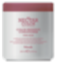 27118 COLOR PRESERVE CONDITIONER - FINE