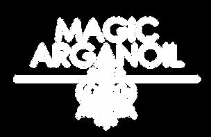 Nook Magic Argan Oil Logo (WHITE).png
