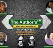 The Authors Avenue.jpg