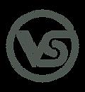 VS - logo.mørk.grøn-10.png