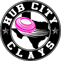 hub city logo filled white.png