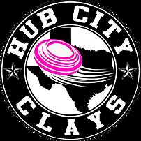 hub city logo filled white.png