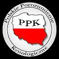 logo_ppk.png