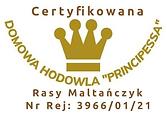 LogoOK.png