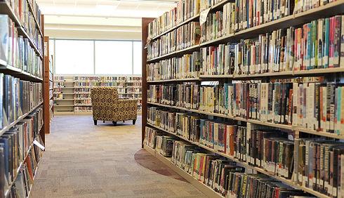 library-shelving-cantiliver-bookshelves.