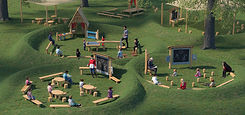 FinalMP0019_Outdoor_classrooms_Preschool