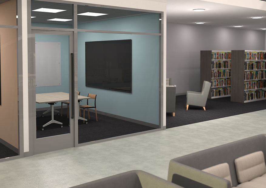 Library-Scene.643_edit.png