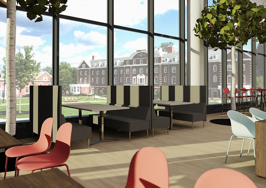 Microsite-CU-Cafe-Space.png