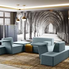 sixinch-modular-seating-in-lounge-1920x1920.jpeg
