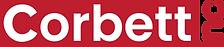 Corbett Inc_Primary Logo1_Color_Transpar