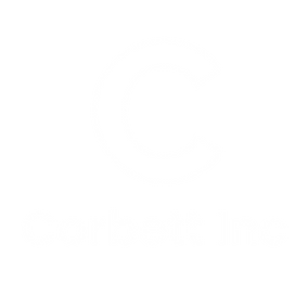Corbett Inc_ Submark1_White_Transparent-