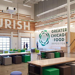 sixinch-usa-greater-chicago-food-depository-break-room-cafeteria-1920x1920.jpeg