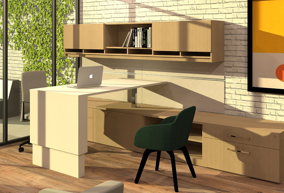 private office_render.599_edit.png