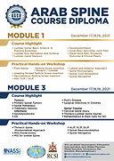 ascd-courses.jpg