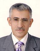 Prof. Richard Assaker