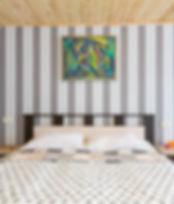 Квартиры в Москве, посуточная аренда, аренда в Москве посуточно, снять квартиру, арендовать квартиру, чемпионат мира 2018, снять квартиру недорого, Автозаводская