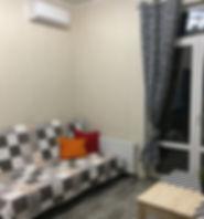 Квартиры в Москве, посуточная аренда, аренда в Москве посуточно, снять квартиру, арендовать квартиру, чемпионат мира, снять квартиру недорого, Технопарк