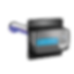 uc36dl16-dv-retouch_no_glowb.png