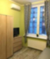 Квартиры в Москве, посуточная аренда, аренда в Москве посуточно, снять квартиру, арендовать квартиру, чемпионат мира 2018, снять квартиру недорого, Технопарк, Автозаводская
