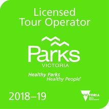 Parks Victoria Tour Operator 2018_2019.j