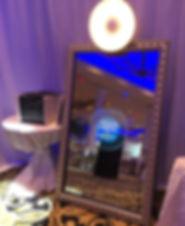 Mirror_1_compressed-1.jpg