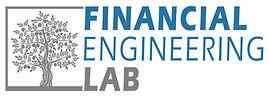 FEL_Logo.jpg