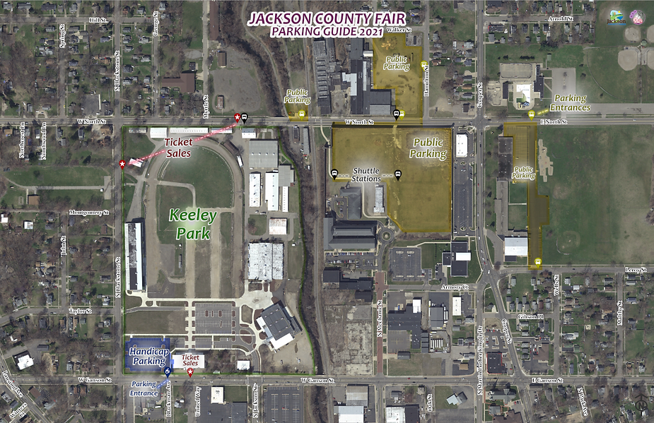 JCF Parking Map 2021 Aerial Layout Scaled.png