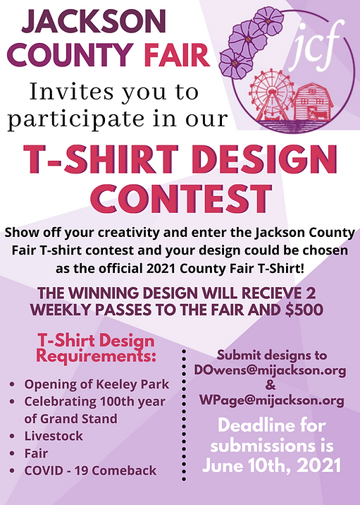 T-Shirt Design Contest (2).png