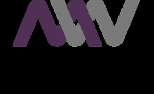 Meade-Wheeler-Logo-tagline.png