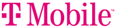 T-Mobile_New_Logo_Primary_RGB_M-on-W_Transparent.png