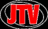 JTV.png