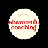 shawcroft coaching logo.png