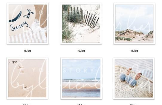 Beach-Collection-2.jpg
