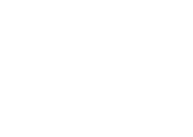 Portion-guide-title.png