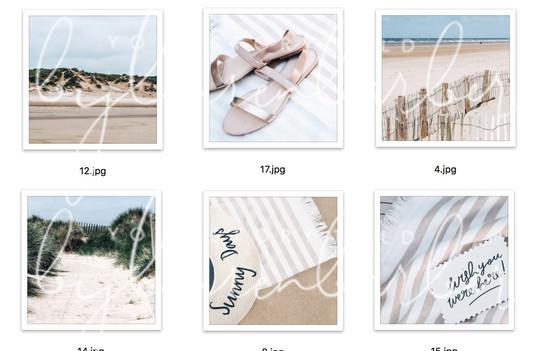 Beach-Collection-3.jpg