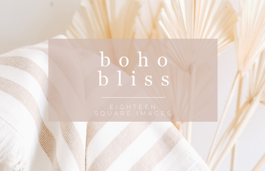 Photo-Bundle-Boho-Bliss.jpg