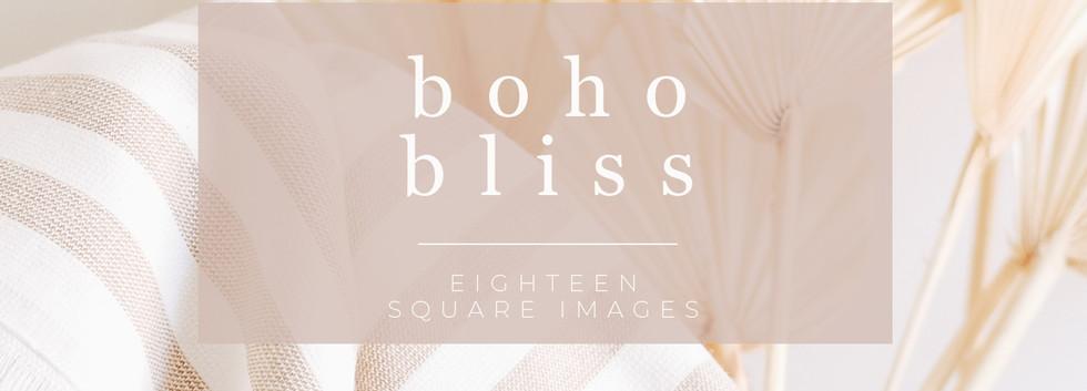 Photo-Bundle-Boho-Bliss.jpg