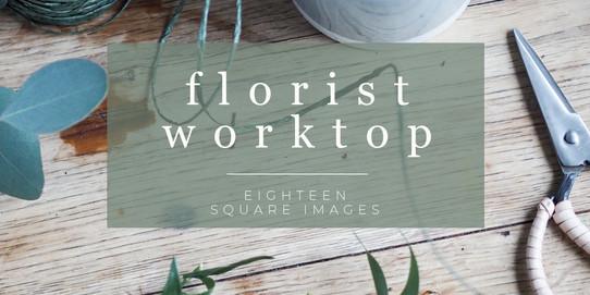 Florist Workshop.jpg
