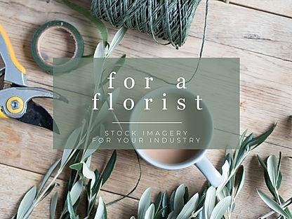For a Florist.jpg