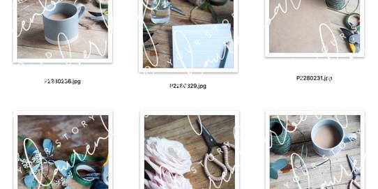 Photo Bundle image 2.jpg