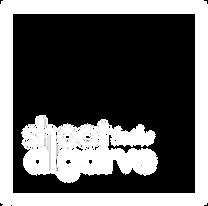 Logo 2 White (No border).png